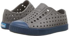 Native Jefferson Kids Shoes