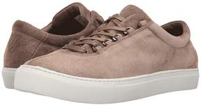 K-Swiss Court Classico Suede