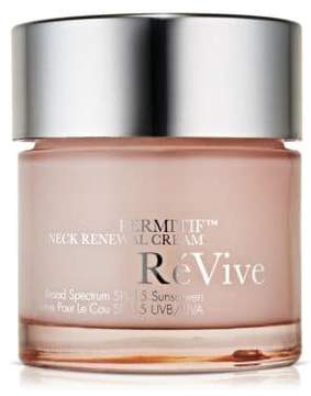 RéVive Fermitif Neck Renewal Cream SPF 15/2.5 oz.