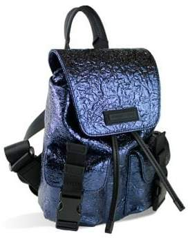 KENDALL + KYLIE Parker Mini Backpack