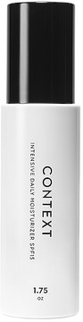 Context Intensive Daily Moisturizer SPF 15 in Beauty: NA.