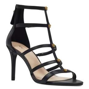 Nine West Women's Nayler Strappy Sandal