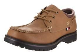 Tommy Hilfiger Men's Jorge Casual Shoe.