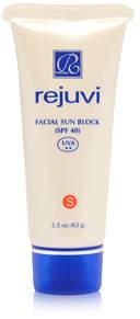 Rejuvi Facial Sun Block SPF 40