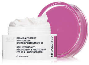 StriVectin Repair Protect Moisturizer Broad Spectrum SPF 30