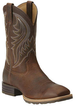 Ariat Men's Hybrid Rancher