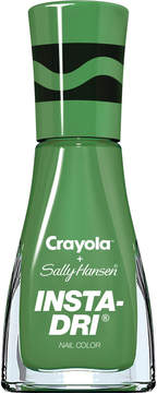 Sally Hansen WOMENS BEAUTY