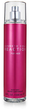 kenneth cole reaction For Her 6 oz. Body Mist
