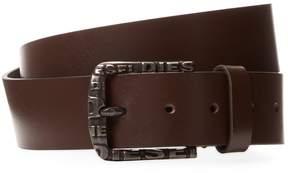 Diesel Men's Mino Belt