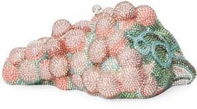 Judith Leiber Women's Grapes Clutch