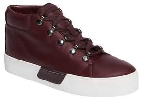 1 STATE 1.State Wrine High Top Sneaker (Women)