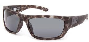 SPY Dale Jr. 88 Collection Happy Lens Dega Sunglasses