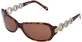 Brighton Central Park Fashion Sunglasses