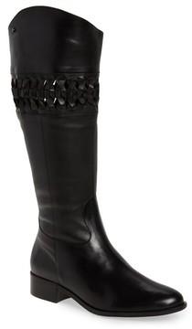 Klub Nico Women's Zezette Woven Boot