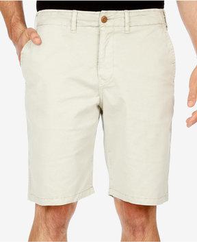 Lucky Brand Men's Monterey Stretch Shorts