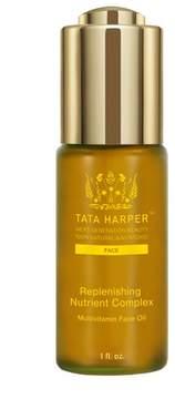 Tata Harper Replenishing Nutrient Complex