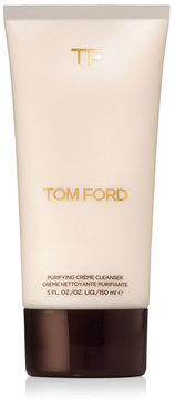 Tom Ford Purifying Creme Cleanser