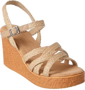 NOMAD Venice Sandal