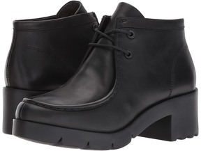 Camper Wanda - K400230 Women's Shoes