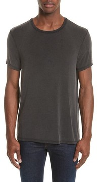 ATM Anthony Thomas Melillo Men's T-Shirt