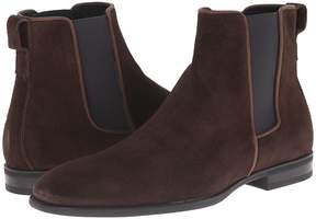 Aquatalia Adrian Men's Pull-on Boots