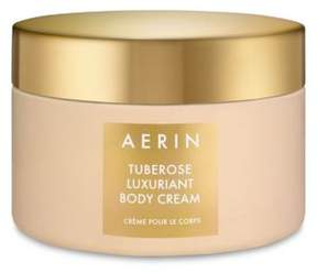 AERIN Tuberose Luxuriant Body Cream/6.5 oz.