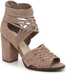 Jessica Simpson Reilynn Sandal - Women's