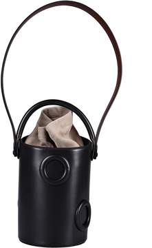Boyy Bucket Shoulder Bag