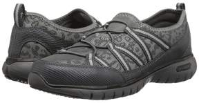 Propet TravelLite Ghillie Women's Shoes