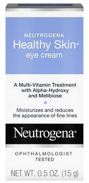 Neutrogena® Healthy Skin® Eye Cream - 0.5oz