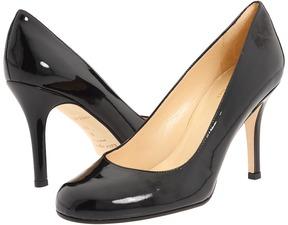 Kate Spade New York - Karolina Women's Slip-on Dress Shoes