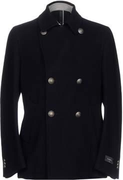 Tombolini DREAM Coats