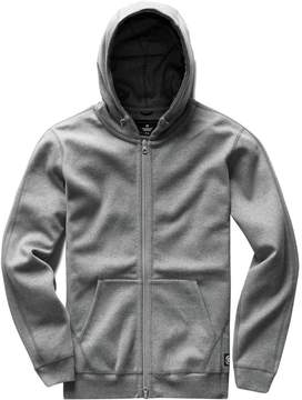 Reigning Champ Full-Zip Hoodie - Men's