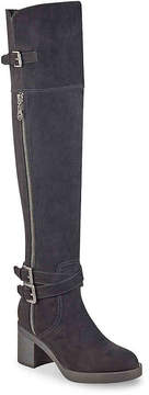 G by Guess Women's Marshall Over The Knee Boot