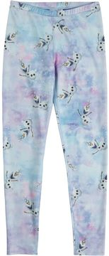 Burton Disney Frozen Leggings