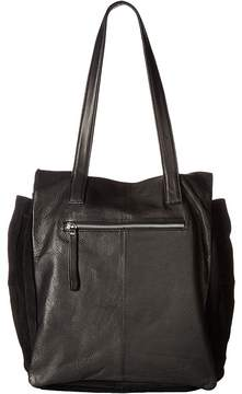 DAY Birger et Mikkelsen & Mood Maple Shopper Handbags