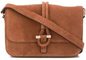 Tila March T-bar shoulder bag