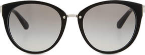 Michael Kors Mk6039 Abela III cat eye-frame sunglasses