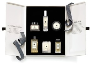 Jo Malone TM) House Of Collection
