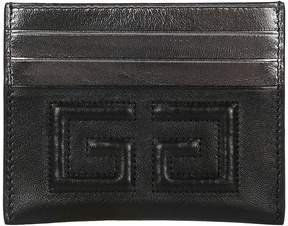 Givenchy 2g Card Holder
