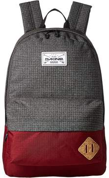 Dakine 365 Pack Backpack 21L Backpack Bags