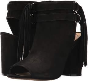 Vince Camuto Catinca Women's Boots
