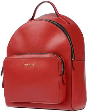Coccinelle Backpacks & Fanny packs