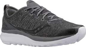 Saucony Swivel Fitness Shoe (Women's)