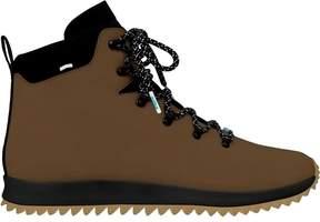 Native AP Apex Boot