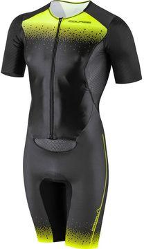 Louis Garneau Course M-2 Tri Skinsuit