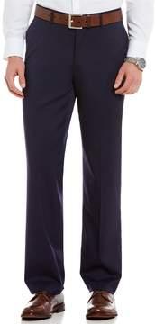 Murano Big & Tall Wardrobe Essentials Flat-Front Zac Pants