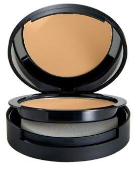 Dermablend Intense Powder Camo Compact Foundation