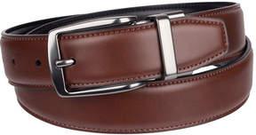 Dockers Reversible Men's Belt