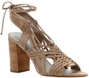 1 STATE Women's 1.STATE Shannen Ankle Strap Sandal